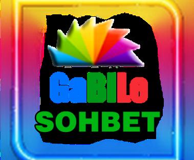 Arkadaşlık Sitesi, Gabile, gabile chat, gabile chat odalari, Gabile sohbet, Gabile sohbet odaları, kacamak gay sohbet, gabile sohbetler