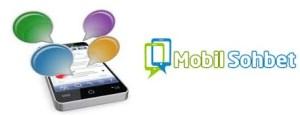 mobil-sohbet, mobil sohbet sitesi, mobil sohbet, mobil chat, mobil sohbet odaları, mobil chat odaları, mobile sohbet, mobile chat, mobile chat odaları, mobile sohbet odaları, mobil cet, mobil cet odaları