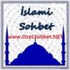 islami sohbet ,dini sohbet ,islami sohbet konuları ,islami sohbet sitesi ,islami sohbet chat ,islami sohbet dinle ,islami sohbet radyo dinle ,islami sohbet kanalları ,islami sohbet telegram ,islami sohbet aç ,islami arkadaşlık sohbet siteleri ,islam ahlakı sohbet ,ankara islami sohbet ,almanca islami sohbet ,islami sohbet app ,islami sohbete nasıl başlanır ,bayanlara islami sohbet ,sohbet islam bedeutung ,islami sohbet chat odaları ,islami sohbet.com ,islami sohbet chat sitesi ,islami cinsel sohbet ,islami chat sohbet ,islami canlı sohbet ,islami ,dini sohbet odaları ,islami düğün sohbeti ,dini islam sohbet ,islami sohbet odaları ,islami chat ,dini sohbet ,islami ve ,dini sohbet ,islami evlilik sohbet odaları ,islami evlilik sohbet ,islami evlilik sohbet siteleri ,islami sohbet facebook ,islam sohbet forum ,islami sohbet gen tr forum ,islami görüntülü sohbet ,rüyada islami sohbet görmek ,geveze islami sohbet ,güzel islami sohbet konulari ,islami sohbet hocaları ,islami sohbet hattı ,islam hakkında sohbet ,islami sohbet indir ,islami sohbet isimleri ,islami sohbet irg ,islami ideal sohbet ,islami ilimler sohbet ,islami sohbet siteleri ,islami sohbet mp3 indir ,islami sohbet risale i nur ,islami sohbet kelebek ,islami sohbet kanal 7 ,islami sohbet kalbim ,islami sohbet kanalı ,islami sohbet konusu ,islami sohbet kitapları ,islami sohbet mobil ,islami sohbet mirc ,islami ideal mobil sohbet ,mynet islami sohbet ,islami sohbet net ,islami sohbet nurchat ,islami sohbet nasıl yapılır ,islami sohbet nedir ,islami sohbet nefsecihad ,islami sohbet nureddin yıldız ,islami nur sohbet ,islami sohbet odası ,islami sohbet odaları net ,islamisohbet.org mobil ,islami sohbet odaları nur ,islami sohbet oku ,islami sohbet odaları kanal 7 ,islami sohbet radyoları ,islami sohbet radyo ,islam sohbet radyosu ,islami sohbet site ,islami sohbet sohbet biz ,islami sesli sohbet ,islami sohbet tuncer ,islami tam sohbet ,islami sohbet uygulamaları ,islami sohbet videoları ,islami sohbet vaazlar 