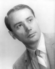 Ayhan Turkbas