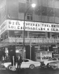 Ozel Turkbas