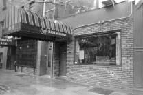 Ozel Turkbas Restaurant