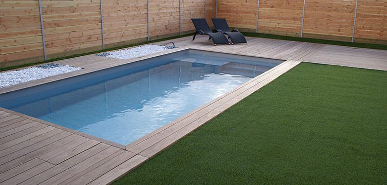 piscine bois 6x4 piscine hors sol