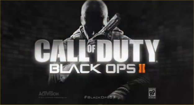 https://i1.wp.com/www.ozeros.com/wp-content/uploads/2012/09/callofduty-black-ops2.jpeg