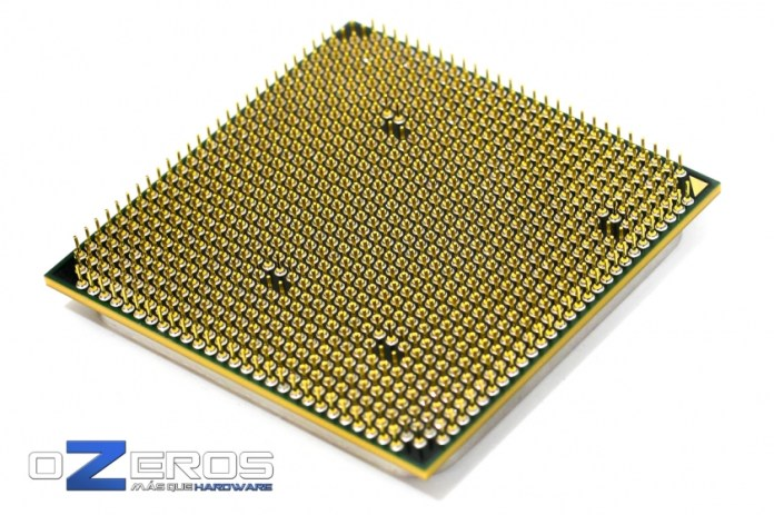 AMD-FX-9590-20