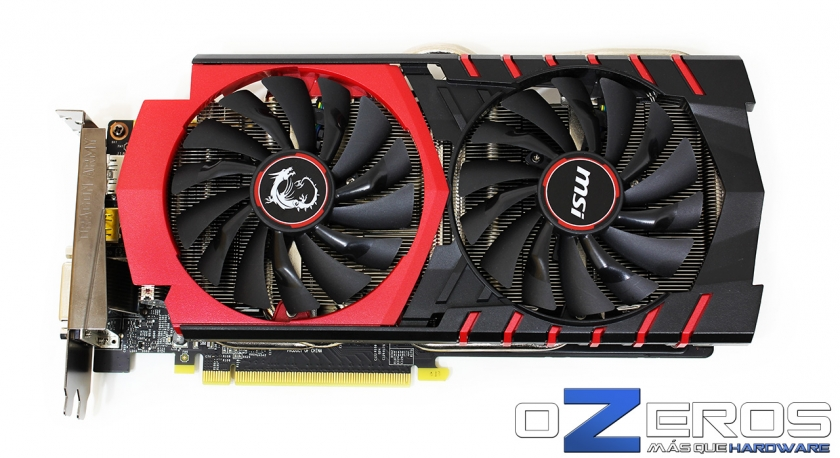 MSI_GeForce_GTX_970_Foto-6