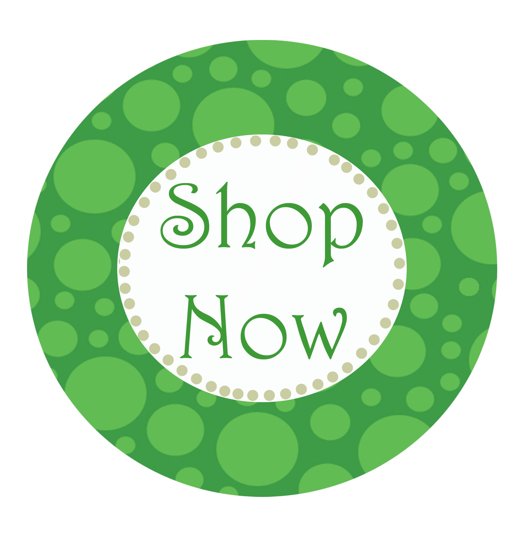 shop-now-green-circle-.jpg