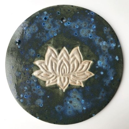 lotus tablo