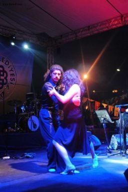 Biga Kültür ve Sanat Etkinlikleri