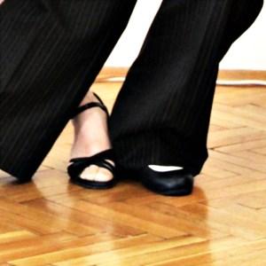 Tango özel ders