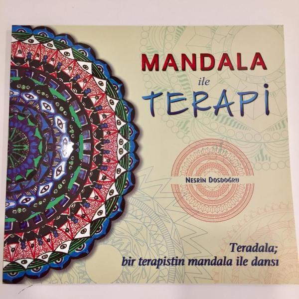 Mandala Terapi