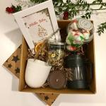 Kış Çayı Keyif Kutusu (5)