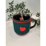 Seni Seviyorum Kahve Keyfi Kutusu – 7 (8)