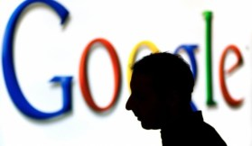 Google'dan Türkiye İçin Yeni İşsizlik Verileri