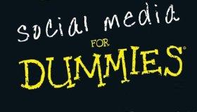 TRT'nin Sosyal Medyayla İmtihanı