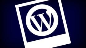 WordPress'i Tercih Etmeniz İçin 10 Sebep