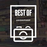 Best of Instagram Oz Hip Hop