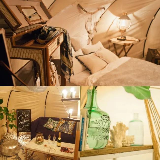 e6eeaef9c9dd49d7aa62f3b13b21276b - 奥多摩に1泊15万円のキャンプ場!場所とサービス内容と予約とオープンはいつから?