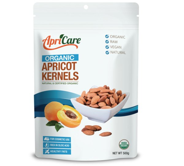 1-pack-organic-apricot-kernels-and-DVD