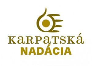 KN logo centrovane-farebne