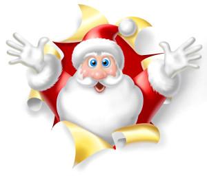 christmas-santa-claus-HD-wallpaper
