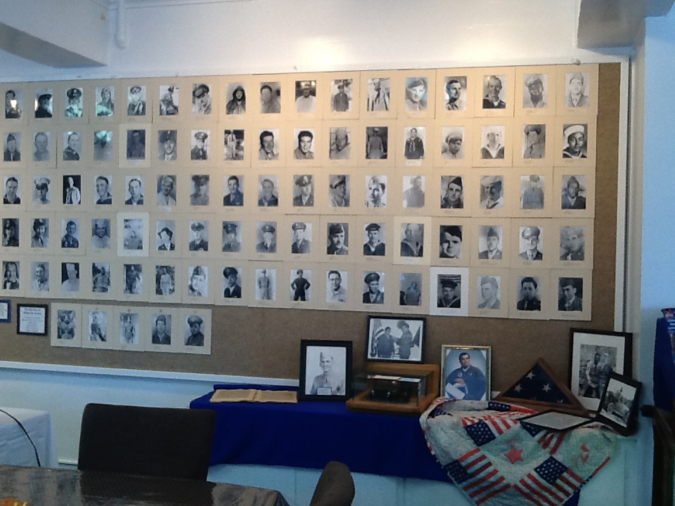 veterans-exhibit (12)