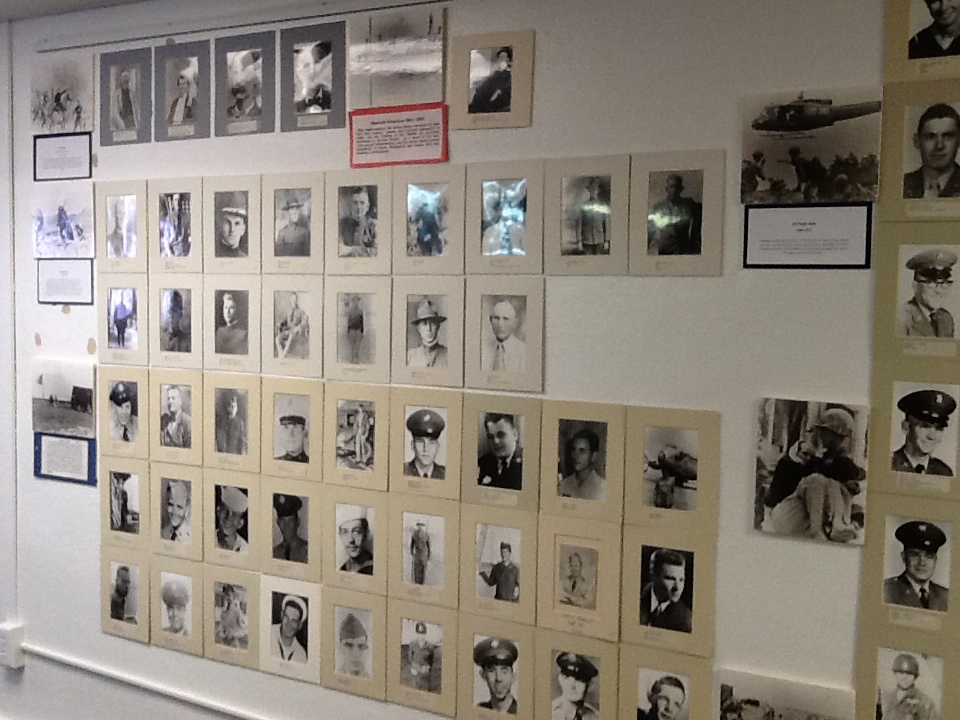veterans-exhibit (13)