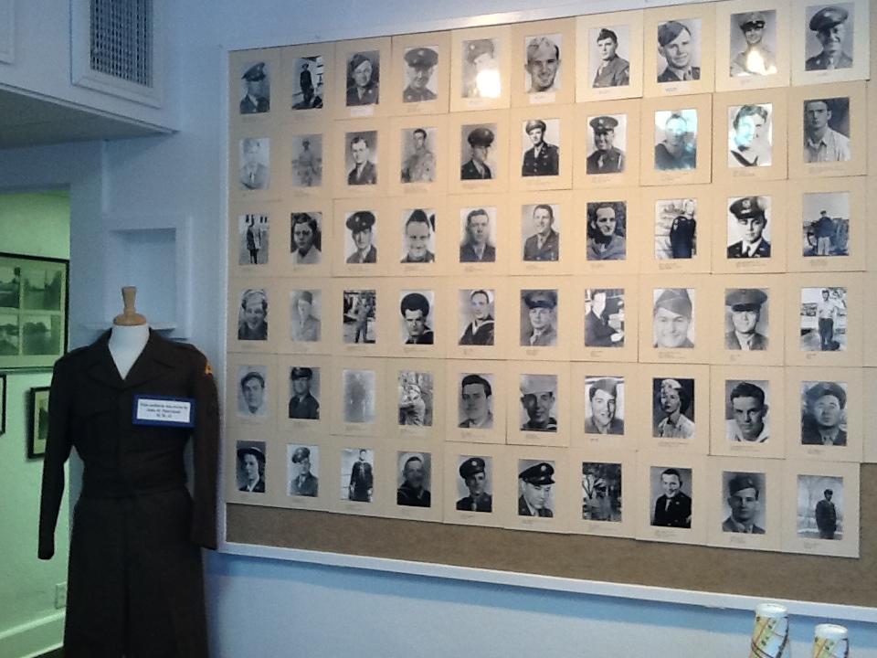 veterans-exhibit (20)