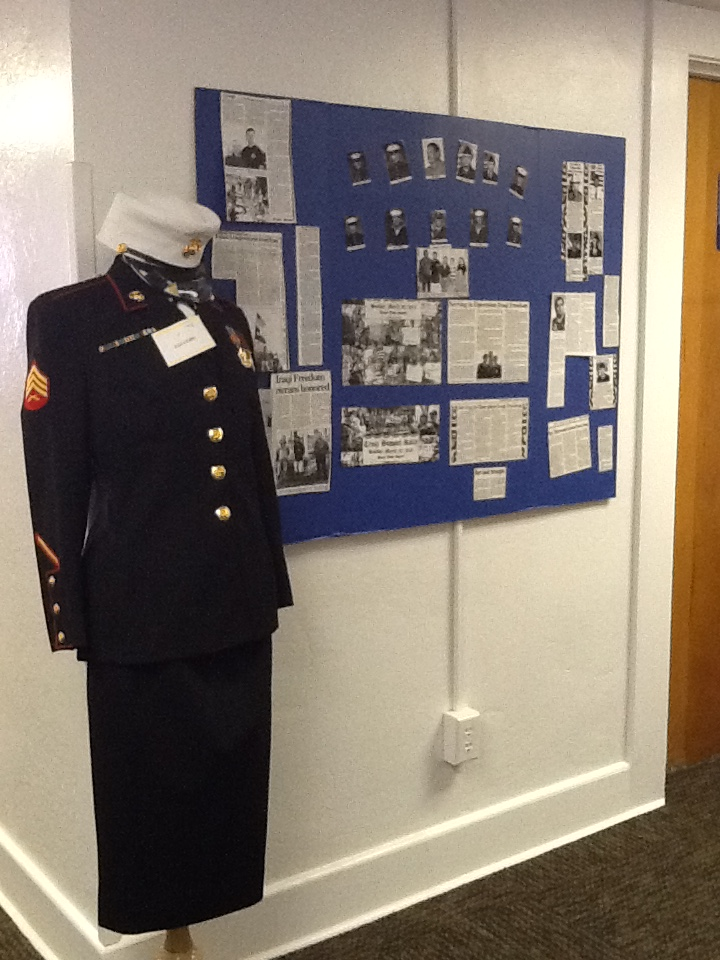 veterans-exhibit (6)