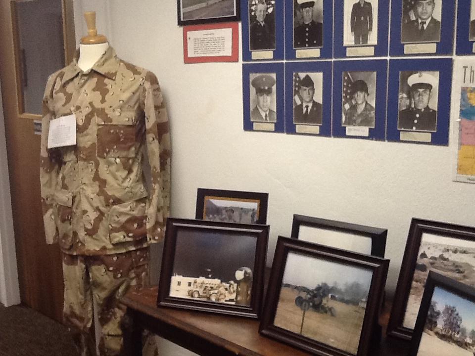 veterans-exhibit (7)