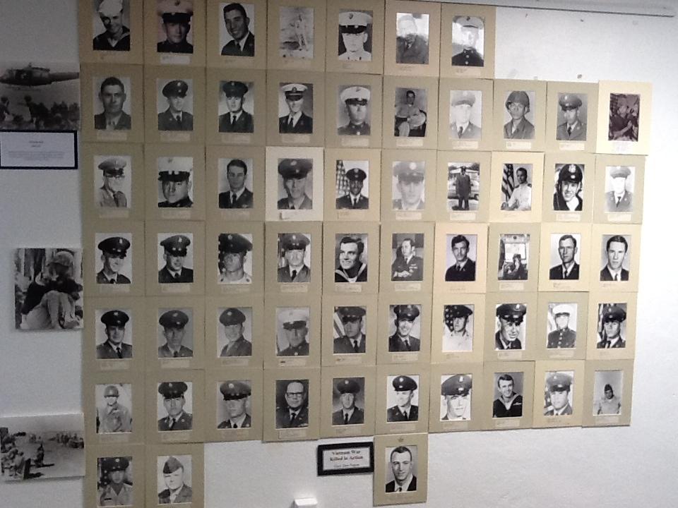 veterans-exhibit (9)