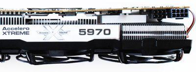VGA Cooler 3