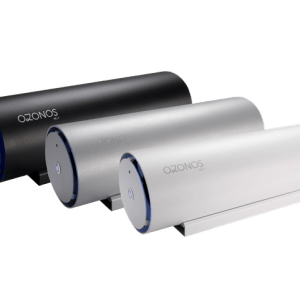 Der mobile Aircleaner Ozonos PRO