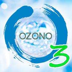 Logo-ozonoterapiaierna