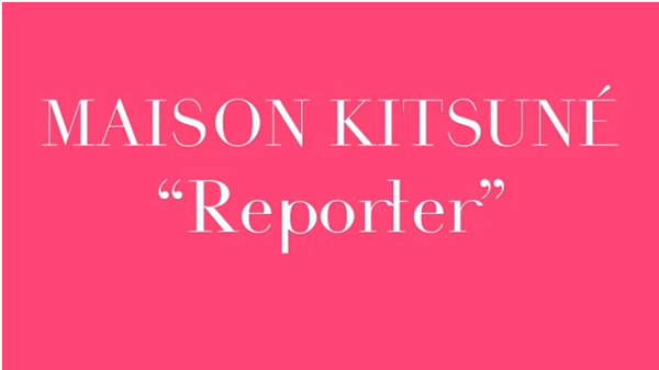 maison_kitsune_reporter