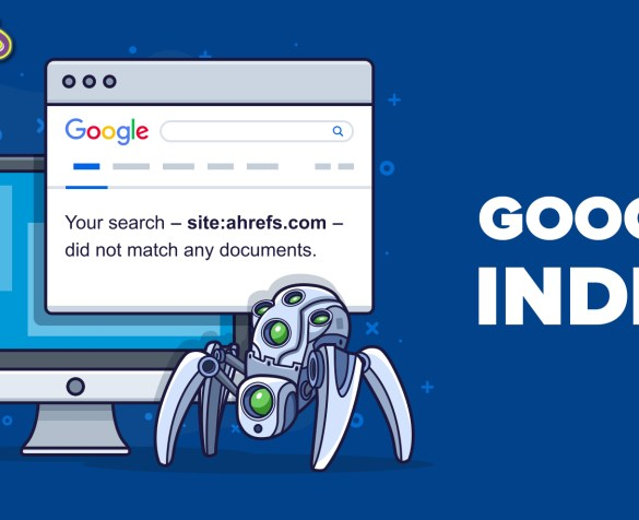 google-to-index-your-site
