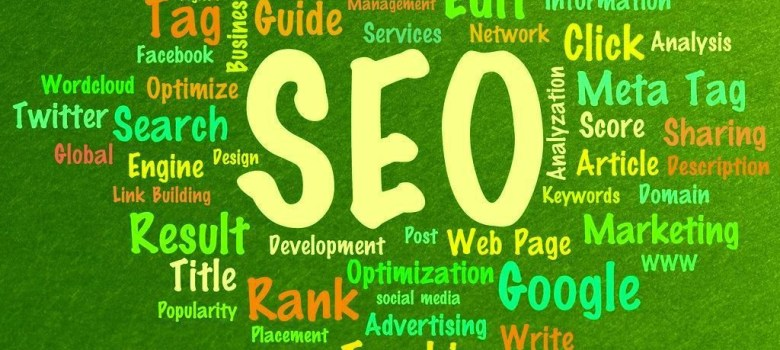 on-page-seo 2019