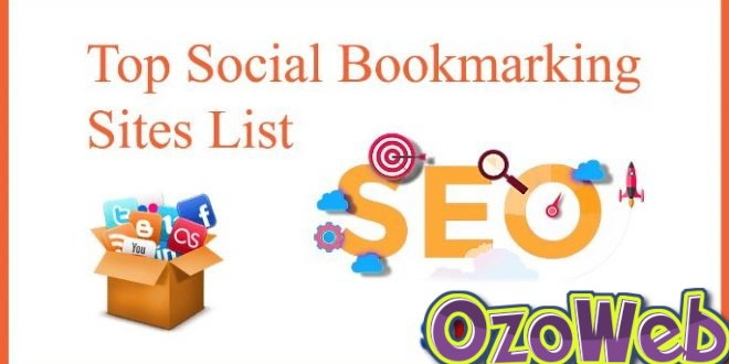 1000-social-bookmarking-sites-list