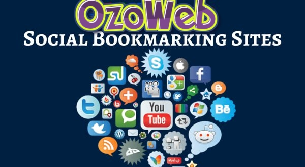 Free-High-PR-Dofollow-Social-Bookmarking-Sites-list