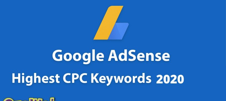 high cpc keyword in india