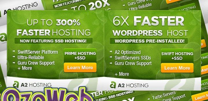A2-Hosting-Affiliate-Banners