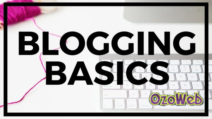 Best-Blogging-Courses