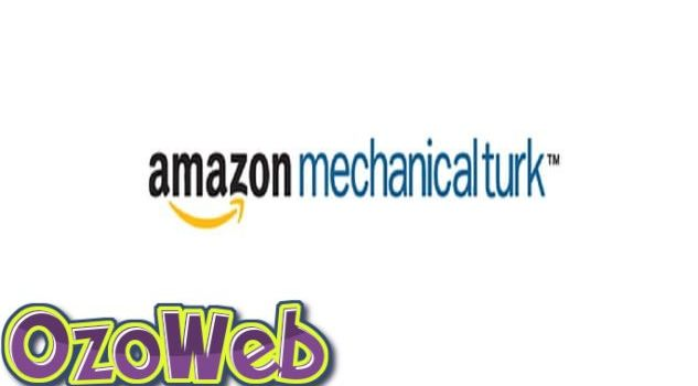 amazon mtruck and fiverr