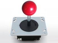 Image result for joystick
