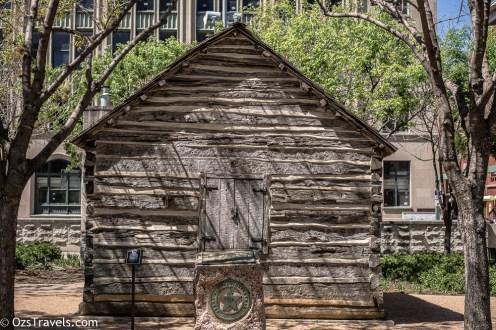 North America 2017, Dallas Texas,