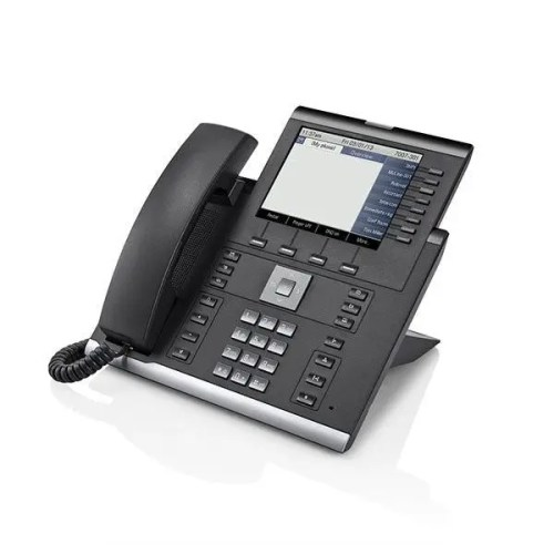 OpenScape Desk Phone IP 55G