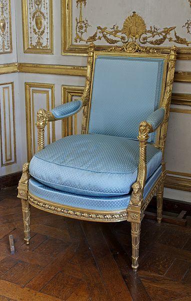 OzTorah Blog Archive Synagogue Seats Ask The Rabbi