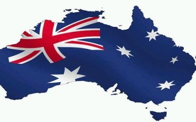 Changes to skilled Australian visas