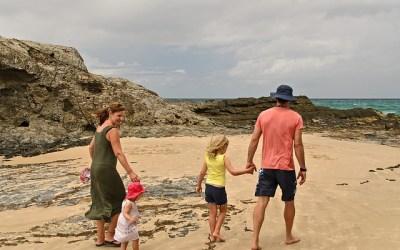 Changes to Parent Visa In Australia