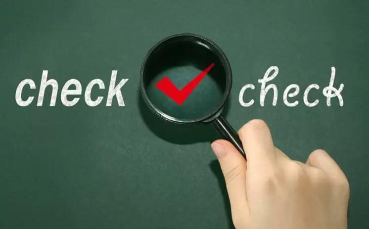 在籍確認なし・所得証明書の提出不要で借入できる銀行カードローン!!